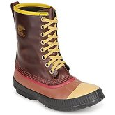 Sorel  MENS SENTRY ORIGINAL  men's Snow boots in Brown