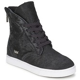 Supra  JOPLIN NOCTURNE  women's Shoes (High