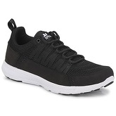 Supra  OWEN  women's Shoes (Trainers) in Black