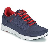 Supra  OWEN  women's Shoes (Trainers) in Blue