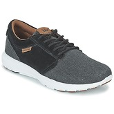 Supra  HAMMER RUN NS  women's Shoes (Trainers) in Grey