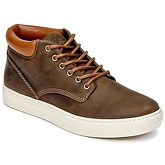 Timberland  ADVENTURE 2.0 CUPSOLE CHK  men's Shoes (High