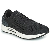 Under Armour  UA HOVR SONIC NC  men's Running Trainers in Black