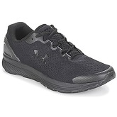 Under Armour  UA CHARGED BANDIT 4  men's Running Trainers in Black
