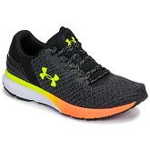Under Armour  Charged Escape 2  men's Running Trainers in Black