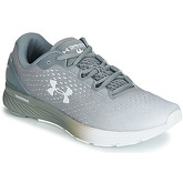 Under Armour  UA Charged Bandit 4  men's Running Trainers in Grey