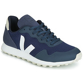 Veja  SDU RT  men's Shoes (Trainers) in Blue