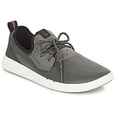 Volcom  DRAFT SHOE  men's Shoes (Trainers) in multicolour