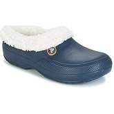 Crocs  Ralen Clog  women's Clogs (Shoes) in blue