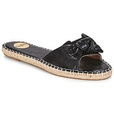 Buffalo  ONCEPAL  women's Mules / Casual Shoes in Black