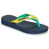 Havaianas  HAVAIANAS TOP MIX  women's Flip flops / Sandals (Shoes) in multicolour