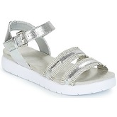 Bugatti  BOGI  women's Sandals in Grey
