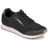 Kappa  SARABI LACE  women's Shoes (Trainers) in black