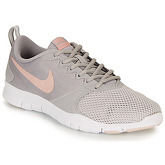 Nike  FLEX ESSENTIAL TRAINING  W  women's Trainers in Grey