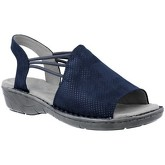 Ara  Jenny Shoes 22-57283 Korsika Women's Sandals  women's Sandals in Blue