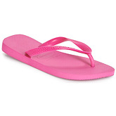 Havaianas  TOP  women's Flip flops / Sandals (Shoes) in Pink