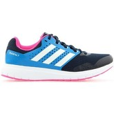 adidas  WMNS Adidas Duramo 7 w AQ6505  women's Shoes (Trainers) in Multicolour