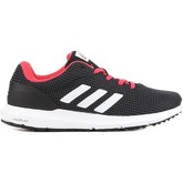 adidas  Wmns Adidas Cosmic BB4351  women's Shoes (Trainers) in Black