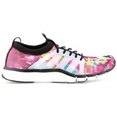 adidas  Wmns Adidas Core Grace AQ5333  women's Shoes (Trainers) in Multicolour