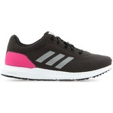 adidas  Adidas Cosmic w AQ2179  women's Shoes (Trainers) in Grey