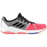 adidas  Adidas Arianna Cloudfoam AQ6386  women's Trainers in Multicolour