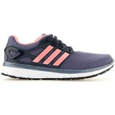adidas  Adidas Energy Cloud wtc W BA7530  women's Shoes (Trainers) in Blue