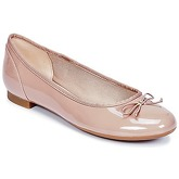 Clarks  COUTURE BLOOM  women's Shoes (Pumps / Ballerinas) in Pink