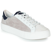 No Name  ARCADE  women's Shoes (Trainers) in White
