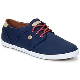 Faguo  CYPRESS  men's Shoes (Trainers) in blue