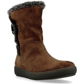 Alpe  3220 Women´s Boots  women's Snow boots in Brown