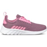 K-Swiss  Aeronaut  women's Shoes (Trainers) in Pink