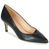 Fericelli  GORGEOUS  women's Court Shoes in Black