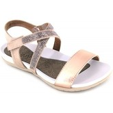 Ara  Jenny Shoes 22-55933 Nepal  women's Sandals in Pink