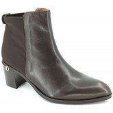 Pedro Miralles  boots 4246  women's Low Ankle Boots in Brown