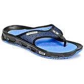 Salomon  RX BREAK  men's Flip flops / Sandals (Shoes) in Black