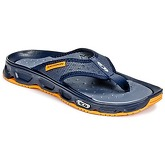 Salomon  RX BREAK  men's Flip flops / Sandals (Shoes) in Blue