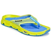 Salomon  RX BREAK  men's Flip flops / Sandals (Shoes) in Yellow