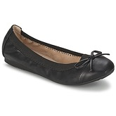 Moony Mood  BOLALA  women's Shoes (Pumps / Ballerinas) in Black