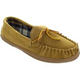 Cotswold  Alberta  men's Loafers / Casual Shoes in Beige