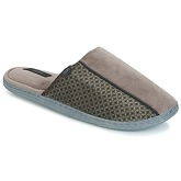 DIM  STAN  men's Flip flops in Beige